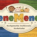 eneMene, traditionelle Kinderlieder